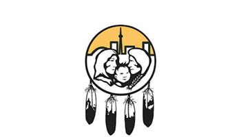 Native Youth Resource Centre logo