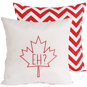 Product - EH? pillows