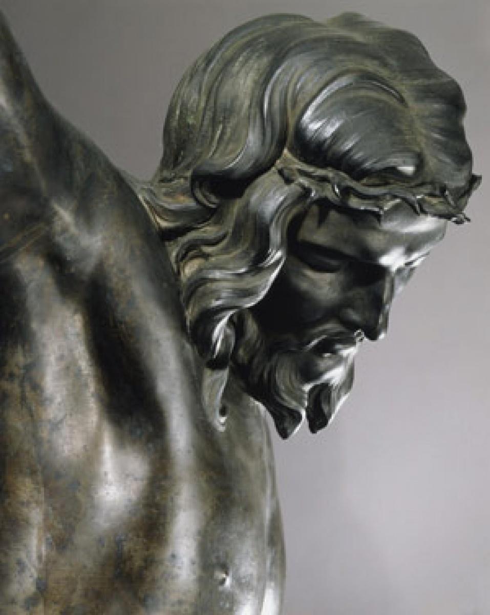 Bernini in Focus   Art Gallery of Ontario