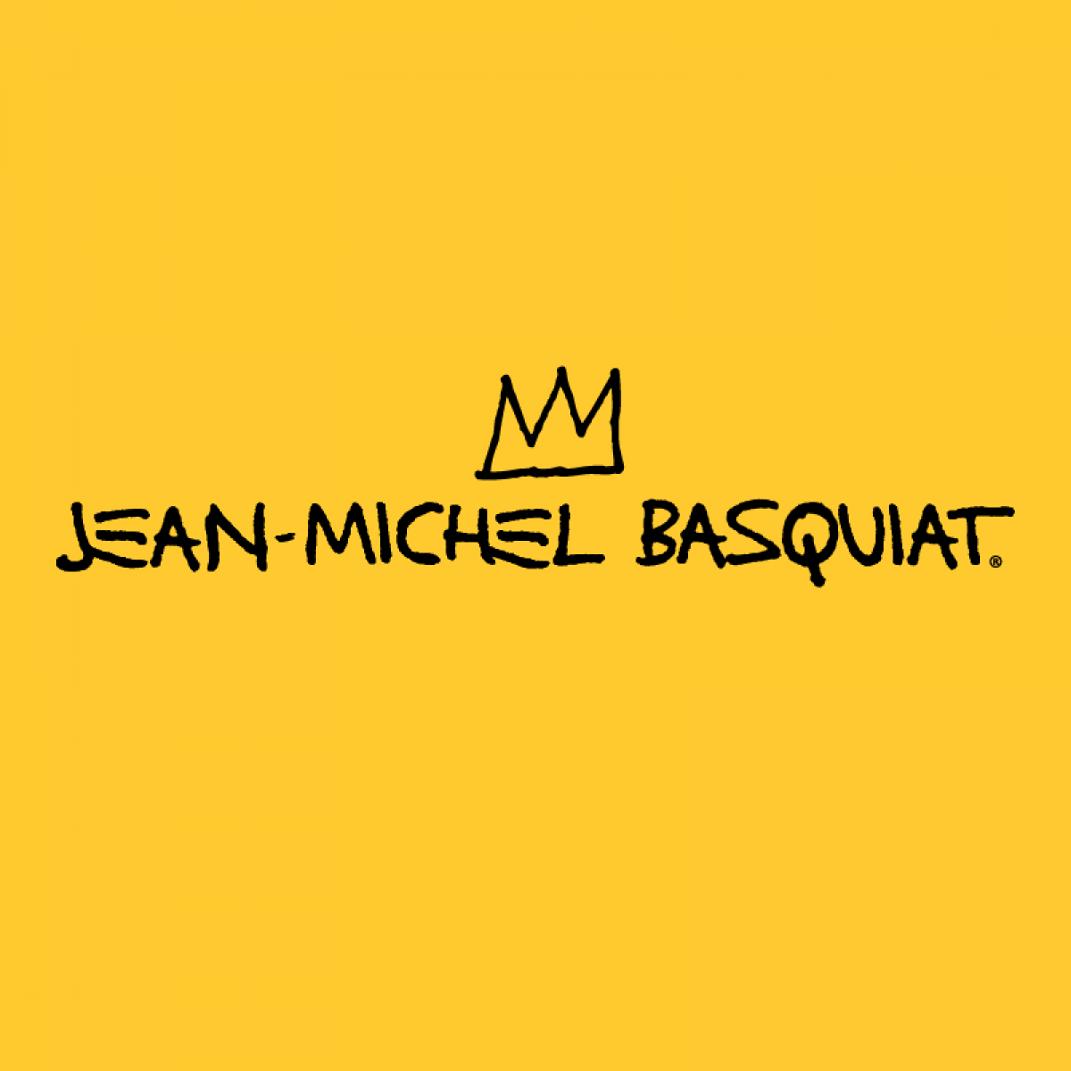 Nows the Time Jean-Michel Basquiat