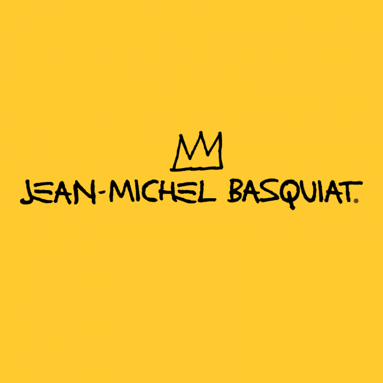 Jean Michel Basquiat Nows The Time Art Gallery Of Ontario