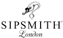 Sipsmith London