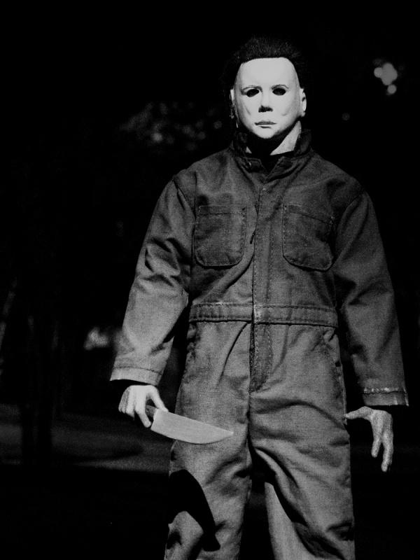 Halloween Film.Halloween Art Gallery Of Ontario