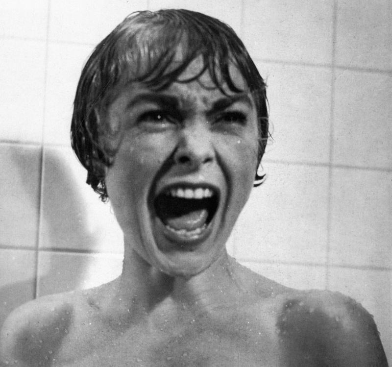 Image result for psycho