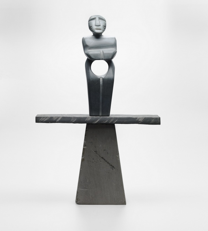 Inuit Modern Symposium Art Gallery Of Ontario